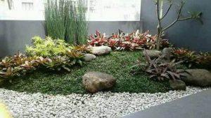 jasa-taman-landscape-bandung