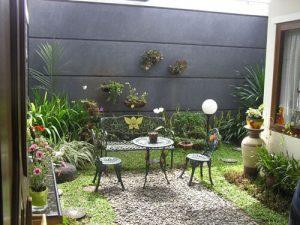 Taman Rumah Bandung