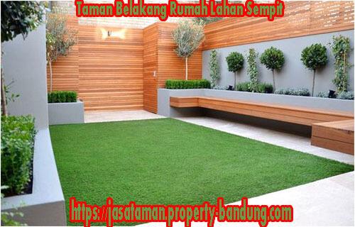 Taman-belakang-rumah-minimalis-lahan-sempit-bandung